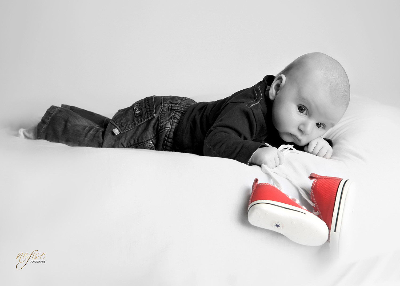 slider-baby-2