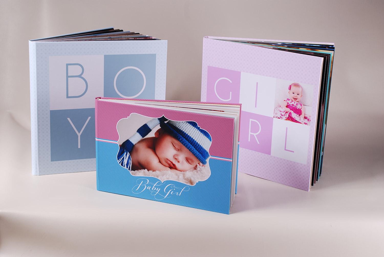 slider-babyfotobuch-1