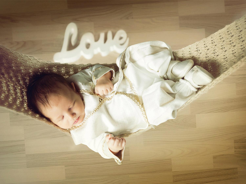 slider-newborn-1