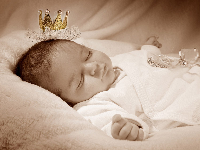slider-newborn-2